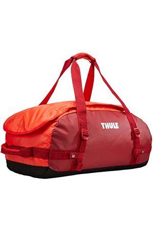Thule Chasm Duffel Bag 40L (rugzak en reistas in één) , volwassenen