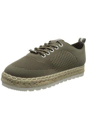 TOM TAILOR 1196902, Sneaker dames 36 EU