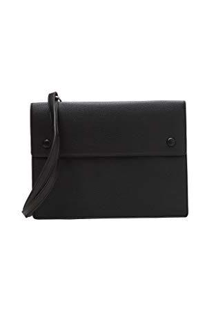 s.Oliver (Bags) dames 201.10.102.30.300.2061168 City Bag, / , 1