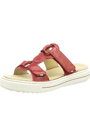 ARA 1227010, slipper dames 41 EU