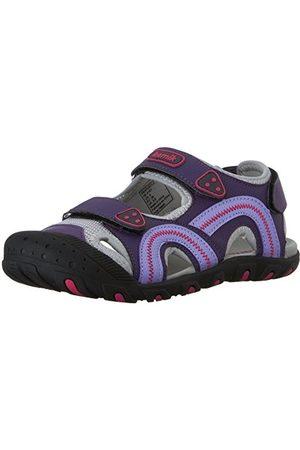 Kamik HK9161, sandalen kinderen 22 EU