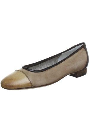 Gabriele 830154, slipper dames 37.5 EU