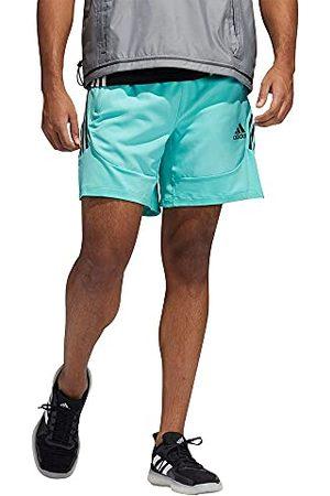 adidas Shorts voor heren.