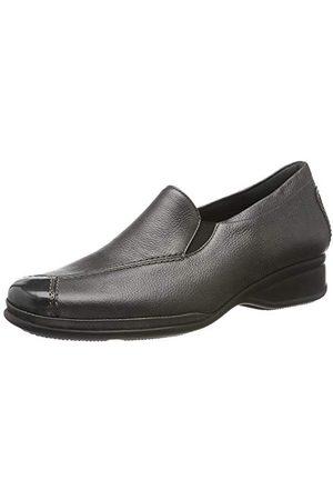 Semler R1635-105, slipper dames 37.5 EU