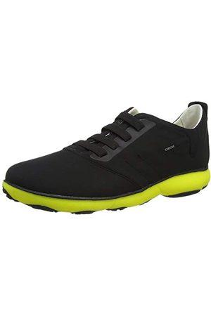 Geox U15D7C00011, Sneaker Heren 47 EU