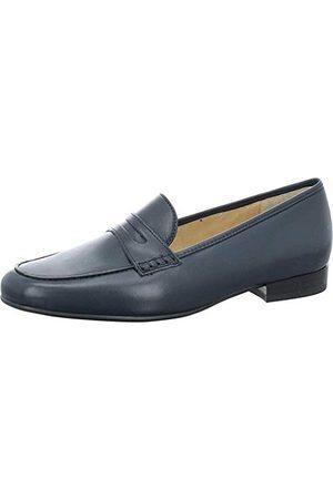 ARA 1231232, slipper dames 42.5 EU