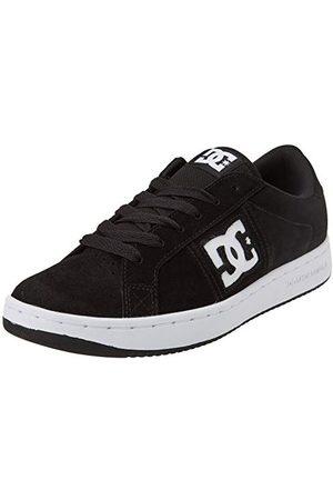 DC ADYS100624, Sneaker heren 37 EU