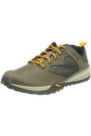 Merrell J000129, Sneakers Heren 38.5 EU