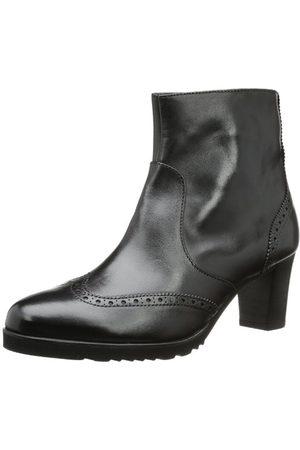 Pertini 8414, laarzen voor dames 41 EU