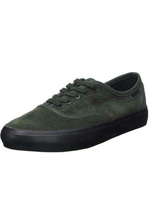 Element U6PAS1, Sneaker volwassenen 38 EU