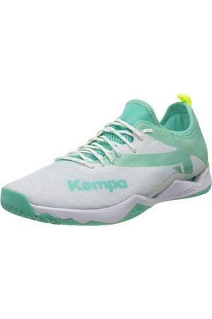Kempa 200853003, training dames 41 EU