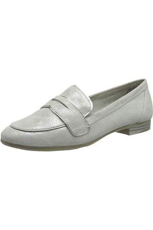 Jana 100% comfort 8-8-24201-26, slipper dames 41 EU Weit