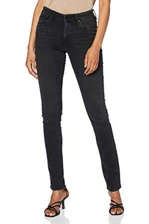 s.Oliver Dames Jeans