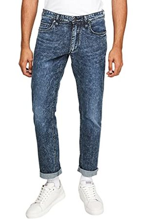s.Oliver Heren Jeans