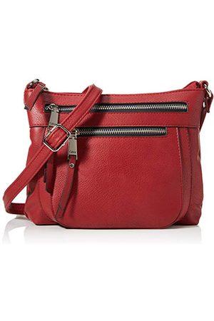 Gabor Dames Tina Cross Bag S, , M