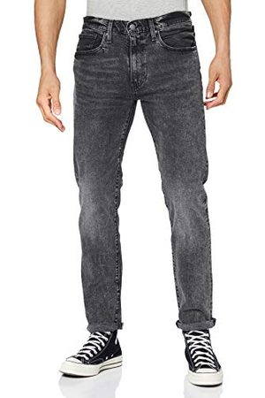 Levi's Heren 502 Taper Jeans