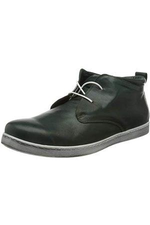 Andrea Conti Dames Schoenen - 341522, gymschoenen voor dames.