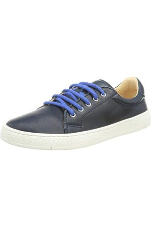 POLOLO 871707_34, Sneaker Unisex-Kind 34 EU