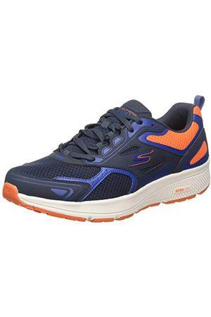 Skechers 220081 NVOR, Sneakers voor heren 29.5 EU