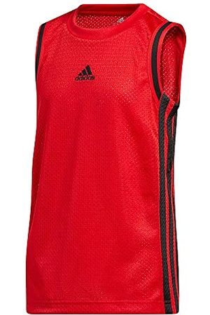 adidas Top GN7280 Unisex baby.