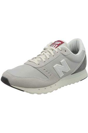 New Balance WL311CB2 Medium, Sneakers voor dames 23.5 EU