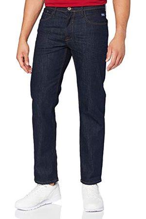 Blend Rock Straight Fit-Noos Jeans voor heren