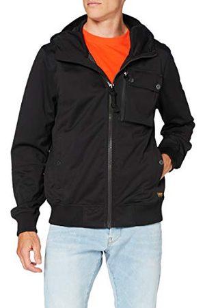 G-Star Utility Hdd Softshell Jkt Jacket