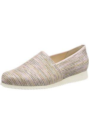 Hassia 7-301684, slipper dames 38 EU