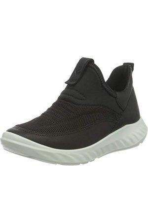 Ecco 712612, Sneaker jongens 34 EU