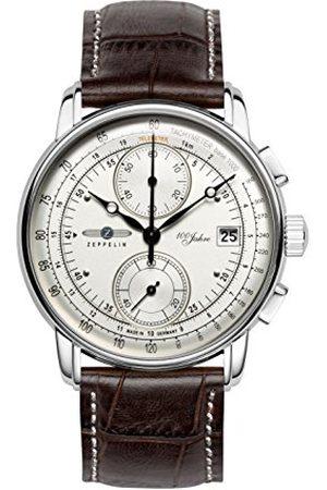Zeppelin Watch 86701.