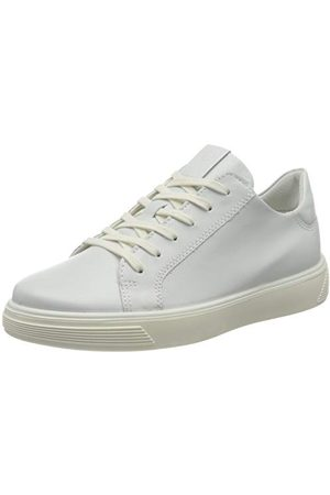 Ecco 705232, Sneaker jongens 29 EU