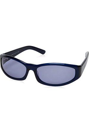 Adolfo Dominguez Dames Ua-15063-545 zonnebril, , 67