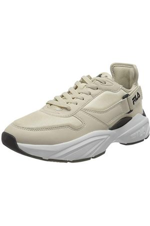 Fila 1010834, Sneaker dames 38 EU