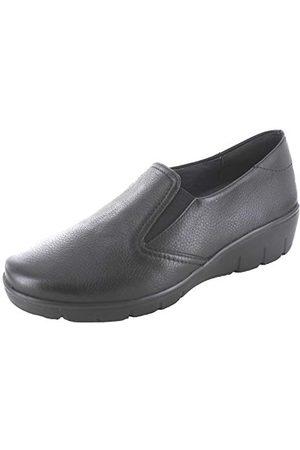 Semler J7025-017, slipper Dames 36 1/3 EU