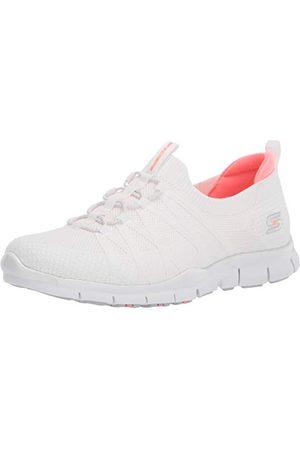 Skechers 104152, Sneakers voor dames 24 EU