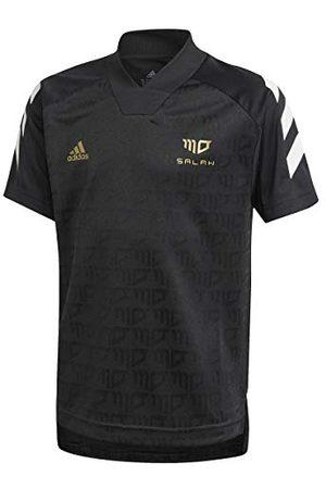 adidas T-Shirt GM9005 Jongens