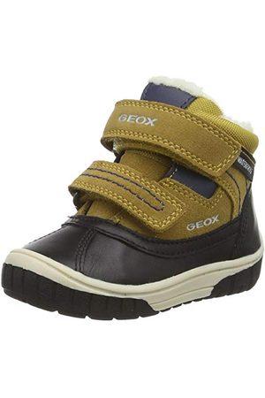 Geox B942DB022FU, Regenlaarzen. Baby-Jongens 24 EU