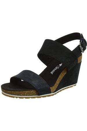 Timberland TB0A1MSY, sandalen dames 37.5 EU