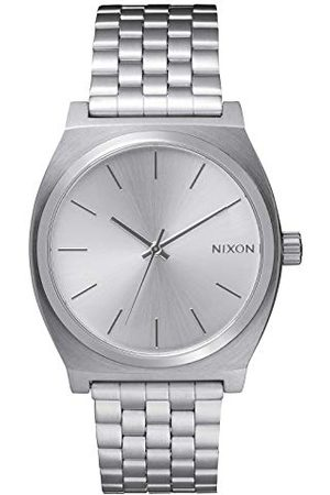 Nixon Montre Uniseks Volwassene - - A0451920
