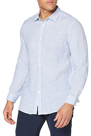 United Colors of Benetton Camicia Hemd