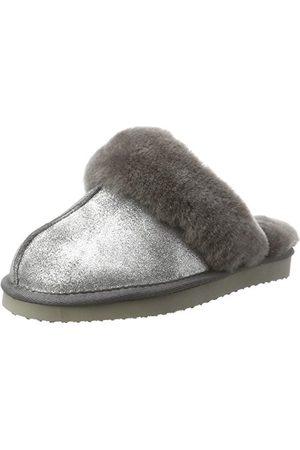 ARA 1529932, pantoffels dames 36 EU