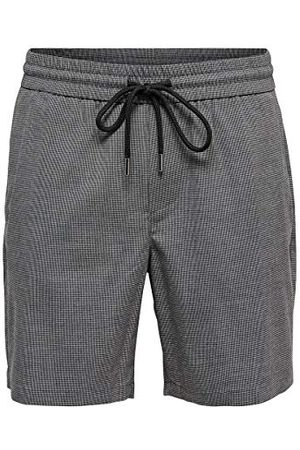 Only & Sons Herenshorts