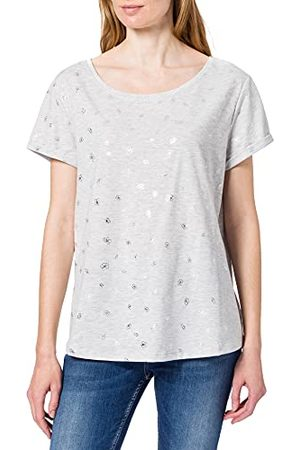 CECIL T-shirt voor dames.