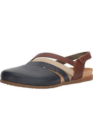 El Naturalista NF45, Gesloten teen sandalen voor dames 24 EU