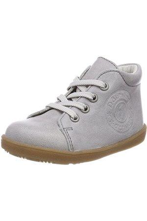 Däumling 040014M, pantoffels Unisex-Kind 20 EU