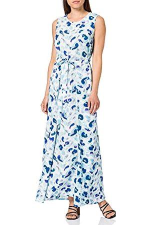 Taifun Damesjurk geweven jurk.