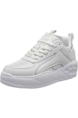 Buffalo Dames Sneakers - 1630460, Sneaker dames 36 EU