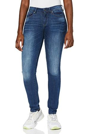 Replay Dames Luz Jeans