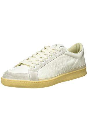 Pantofola d'Oro PGL55CU_446, sneakers. Heren 40 EU