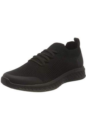 ARA 1135097, Sneaker heren 47 EU